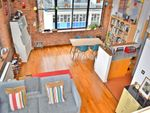 Thumbnail to rent in Smithfield Buildings, 44 Tib Street, Manchester