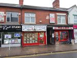 Thumbnail to rent in Green Lane Road, Leicester
