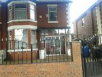 Thumbnail to rent in Upper Chorlton Road, Whalley Range, Manchester