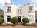 Thumbnail for sale in North Lodge, 2 Admiralty Road, Teddington