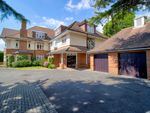 Thumbnail for sale in Milner Road, Westbourne, Bournemouth