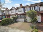 Thumbnail for sale in Dahlia Gardens, Mitcham