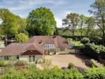 Thumbnail for sale in Benenden Road, Biddenden, Kent