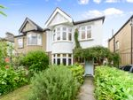 Thumbnail for sale in Bromyard Avenue, London