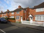 Thumbnail to rent in Alston Road, Solihull