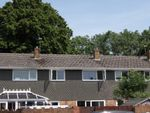 Thumbnail to rent in Birkdale, Yate, Bristol