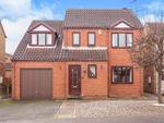 Thumbnail for sale in Summerfield Drive, Brotherton, Knottingley