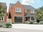Thumbnail to rent in The Westbury, The Croft II, Calow