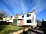 Thumbnail for sale in Grove Avenue, Coombe Dingle, Bristol