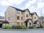 Thumbnail to rent in Arden Crescent, London
