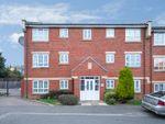 Thumbnail to rent in Watling Gardens, Dunstable, Bedfordshire