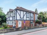 Thumbnail for sale in Huntley Way, Raynes Park