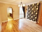 Thumbnail for sale in Palgrave Road, Great Yarmouth