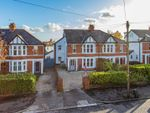 Thumbnail to rent in Beulah Road, Rhiwbina, Cardiff