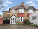 Thumbnail for sale in Candover Close, Harmondsworth, West Drayton
