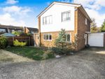 Thumbnail for sale in Turner Road, Eaton Ford, St. Neots