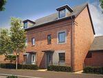 """Thumbnail to rent in """"Woodcote"""" at Langaton Lane, Pinhoe, Exeter"""