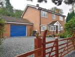 Thumbnail for sale in Rock Road, Crossgates, Llandrindrindod Wells, Powys