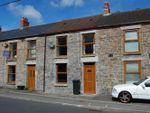 Thumbnail to rent in Cannon Street, Lower Brynamman, Ammanford