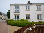 Thumbnail for sale in 13 Nare House, Roseland Parc, Tregony, Cornwall