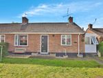 Thumbnail for sale in Maitland Road, Stansted, Essex