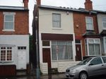Thumbnail to rent in Farnham Road, Birmingham