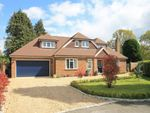 Thumbnail for sale in Lime Close, West Clandon, Guildford