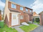 Thumbnail for sale in Silchester Way, Westlea, Swindon, Wiltshire