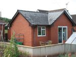 Thumbnail to rent in Fifth Avenue, Greytree, Ross-On-Wye