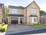 Thumbnail to rent in Hawthorne Grange, Pontefract, West Yorkshire
