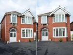 Thumbnail for sale in Preston New Road, Stanley Park, Blackpool