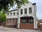 Thumbnail to rent in Burch House, Lincolns Inn Office Village, Lincoln Road, Cressex Business Park, High Wycombe, Bucks