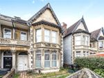 Thumbnail to rent in Wells Road, Bristol, Somerset