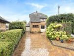 Thumbnail for sale in Nicol Road, Chalfont St. Peter, Gerrards Cross, Buckinghamshire