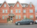 Thumbnail to rent in Bellemoor Road, Shirley, Southampton