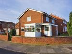 Thumbnail for sale in Avon Road, Stockton-On-Tees