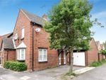 Thumbnail to rent in Coney Grange, Warfield, Berkshire