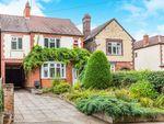 Thumbnail for sale in Barton Road, Barlestone, Nuneaton