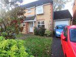 Thumbnail to rent in Tutor Close, Hamble, Southampton