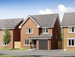 """Thumbnail to rent in """"The Braemar"""" at Springhill Road, Shotts"""
