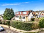 Thumbnail for sale in Charles Drive, Cuxton, Rochester, Kent