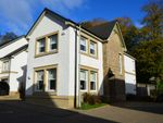 Thumbnail to rent in Boclair Brae, Bearsden, East Dunbartonshire