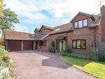 Thumbnail for sale in Southwood, Wokingham