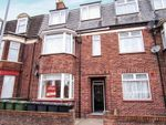 Thumbnail to rent in St. Nicholas Terrace, Northgate Street, Great Yarmouth