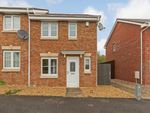 Thumbnail for sale in Elder Way, Motherwell, North Lanarkshire, .