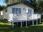 Thumbnail to rent in Thorness Bay, Cowes