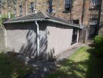 Thumbnail to rent in Ruskin Lane, Glasgow