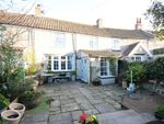 Thumbnail for sale in High Street, Oldland Common, Bristol, South Gloucestershire