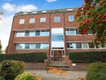 Thumbnail for sale in Highfield Court, Station Road, Herne Bay