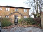 Thumbnail to rent in Meresborough Road, Rainham, Gillingham, Kent